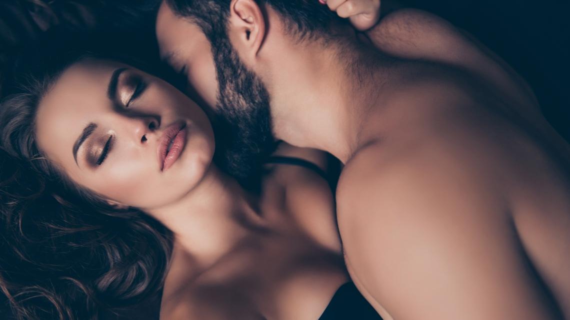 anleitung zum perfekten weiblichen orgasmus