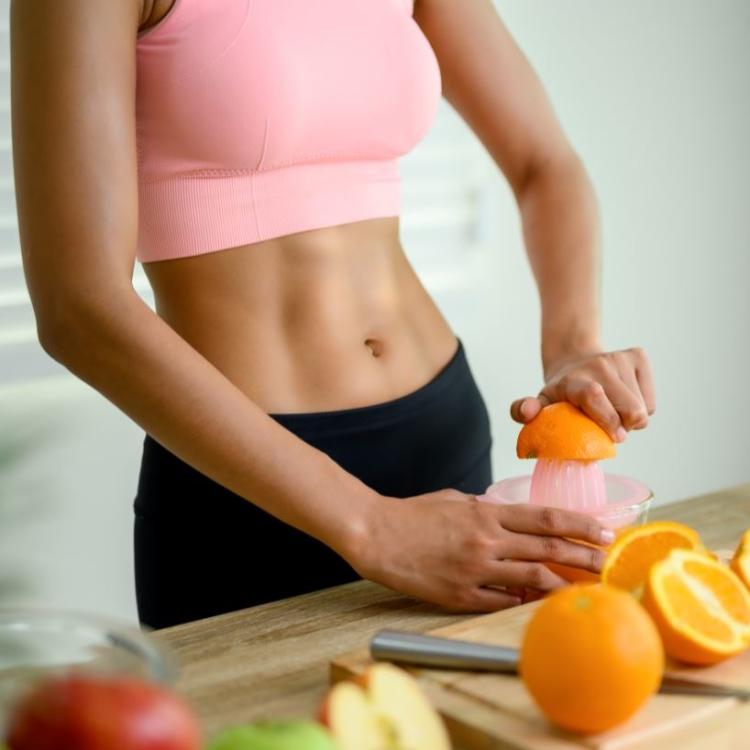 Zu viel Säure, zu wenig Basen in unserer Ernährung? Was ist dran am Mythos Übersäuerung?